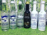 Водка Белая Березка — стоимость, ингредиенты, особенности, виды, отзывы и производство водки (95 фото)