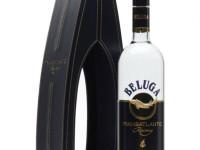 Водка (Beluga) Белуга — технология изготовления, виды, советы по выбору и особенности употребления (95 фото)