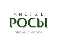 Водка Чистые росы (Chistye Rosy) — особенности, выбор производителя и описание вкуса напитка (видео + 75 фото)