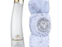 Водка Мамонт (Mamont) — история, цена, отзывы, производство и отличительные особенности оригинала (110 фото)