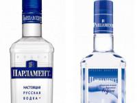 Водка Парламент (Parliament): особенности напитка, описание производства и советы как купить оригинал (110 фото и видео)