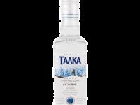 Водка Талка (Talka): история, виды, описание приготовления и особенности водки (115 фото)