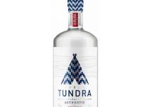 Водка (Tundra) Тундра: простые рецепты, вкус и технология производства. 145 фото и видео изготовления