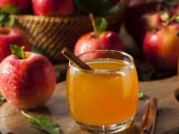 Яблочное вино — как сделать своими руками? Лучшие рецепты и варианты домашнего алкоголя из яблока (125 фото и видео)