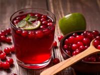 Ягодная настойка — лучшие рецепты на водке и на спирту. Видео и фото изготовления в домашних условиях (130 фото + видео)