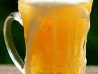 Живое пиво: польза, вред, что это такое, состав и особенности приготовления живого пива. 75 фото примеров и видео дегустации
