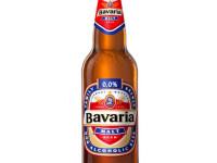 Пиво Бавария (Bavaria): история пивоварни, современные вкусы, обзор и факты о производителе (110 фото + видео)