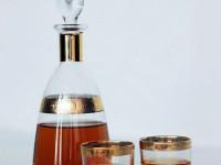 Как закрасить самогон: чем и как правильно придать окрас крепкому алкогольному напитку (75 фото)
