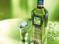 Мятная водка: рецепт приготовления, особенности, вкус и особенности употребления водки (85 фото и видео)