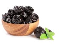 Настой из чернослива: обзор рецептов, способы приготовления, польза и свойства классической настойки (85 фото)