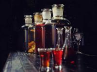 Самогон на черносливе — простые варианты, рецепты приготовления и настойки самогона (110 фото)