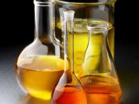 Сивушные масла в самогоне — проверенные способы очистки, влияние масел и методы их удаления (90 фото)