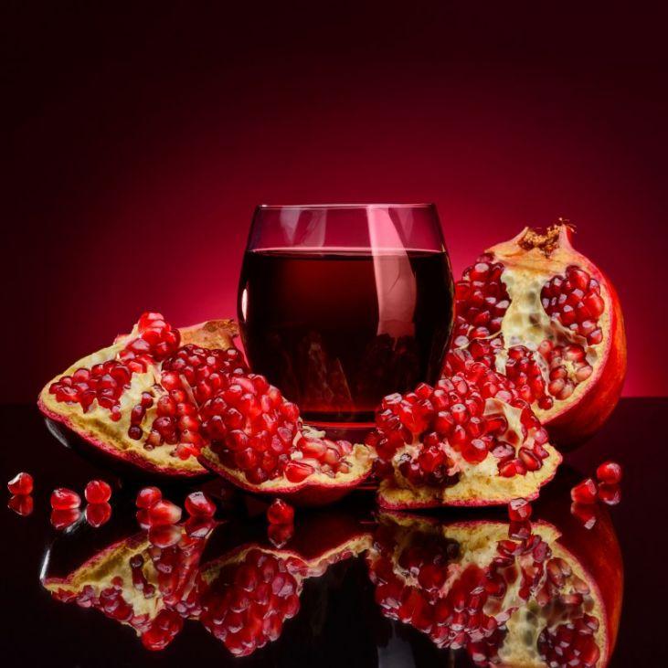 Какие закуски хорошо подходят к вину