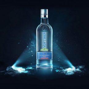 Хортица водка — обзор качества, мнения экспертов, особенности производства и употребления (95 фото и видео)
