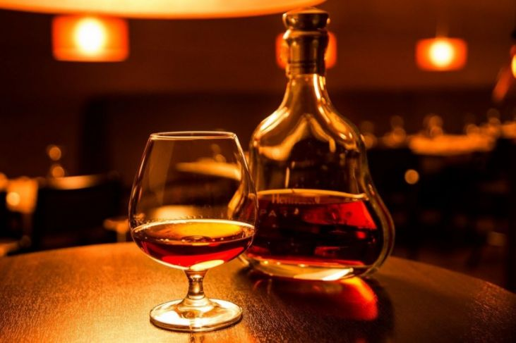Как делать вино с водкой в домашних условиях рецепт
