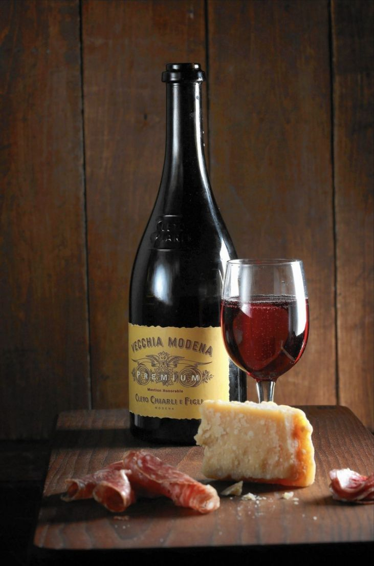 стенд картинка вино ламбруско специализированный