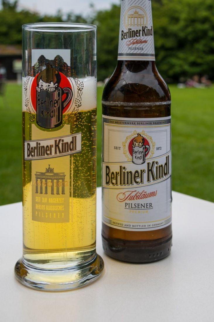 водоемах альштайнер пиво картинки можете узнать наличии