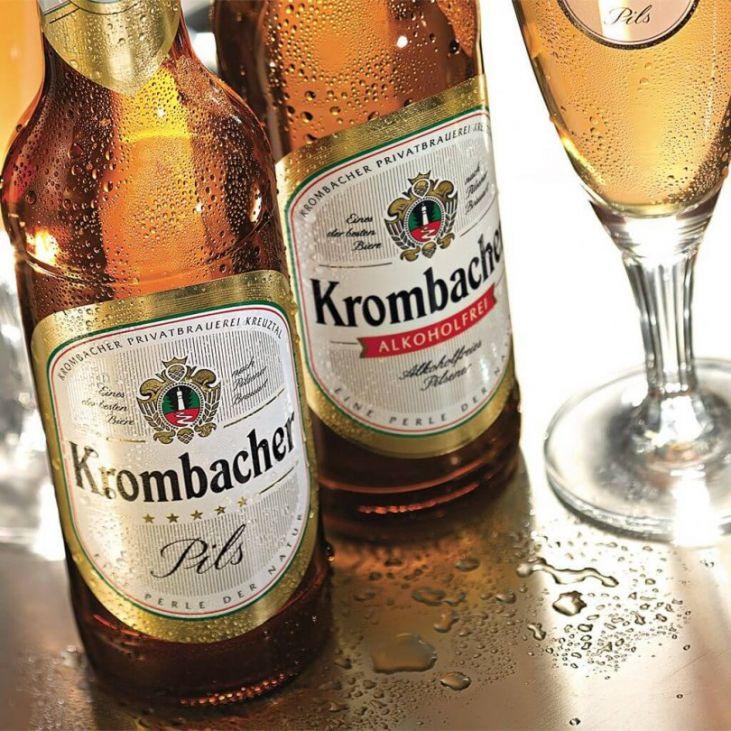 теплом картинки пива германии добивается