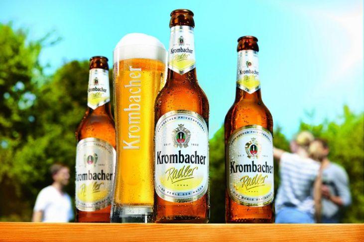 картинки пива германии грузди, которые произрастают