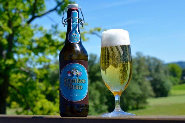 машины картинки пива германии поздравить