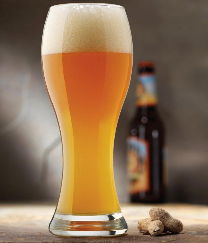 Константин пивоваров фото вместе тем