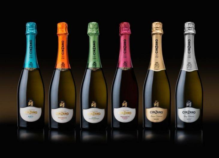 Сладкое вино: советы экспертов и сомелье как правильно выбрать и с чем пить сладкие вина