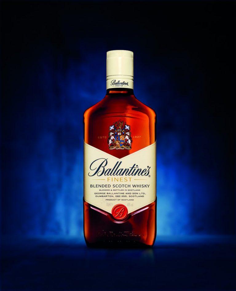 Виски баллантайнс картинки