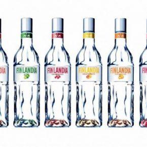 Водка Финляндия — описание вкуса, обзор производства, сорта и история производства элитной водки (115 фото и видео)