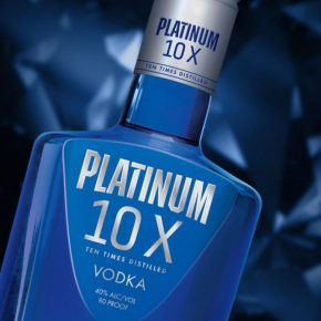 Водка платинум: отзывы, цена, описание вкуса, производства и особенности приготовления (100 фото)