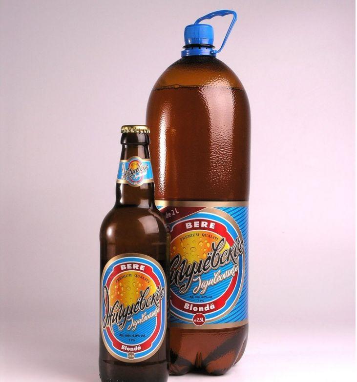 Жигулевское пиво картинки