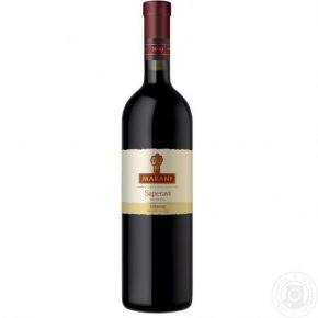 Сухое вино: характеристики, определение класса, лучшие марки и особенности производства (125 фото + видео)